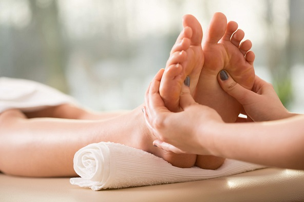 experience-reflexology-at-simply-natural-massage-therapy